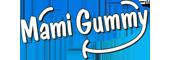 Mami Gummy