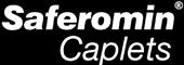 Saferomin Caplets